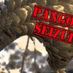 50 Pangolins En Route to China Seized by Thai Authorities