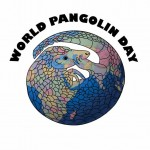 2012: A Year of Both Heartbreak and Hope for Pangolins